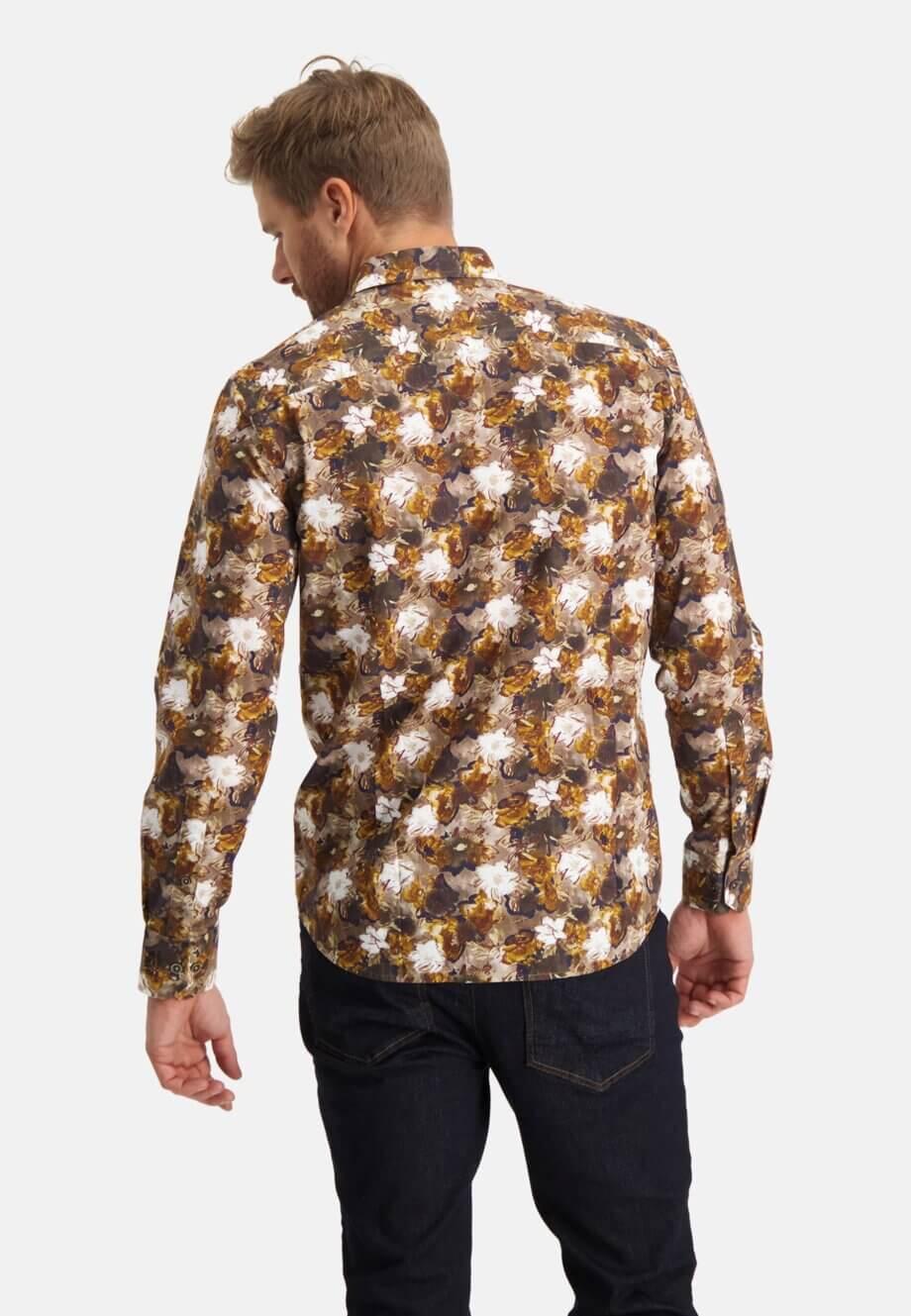 State-of Art-20234-2689-overhemd-2