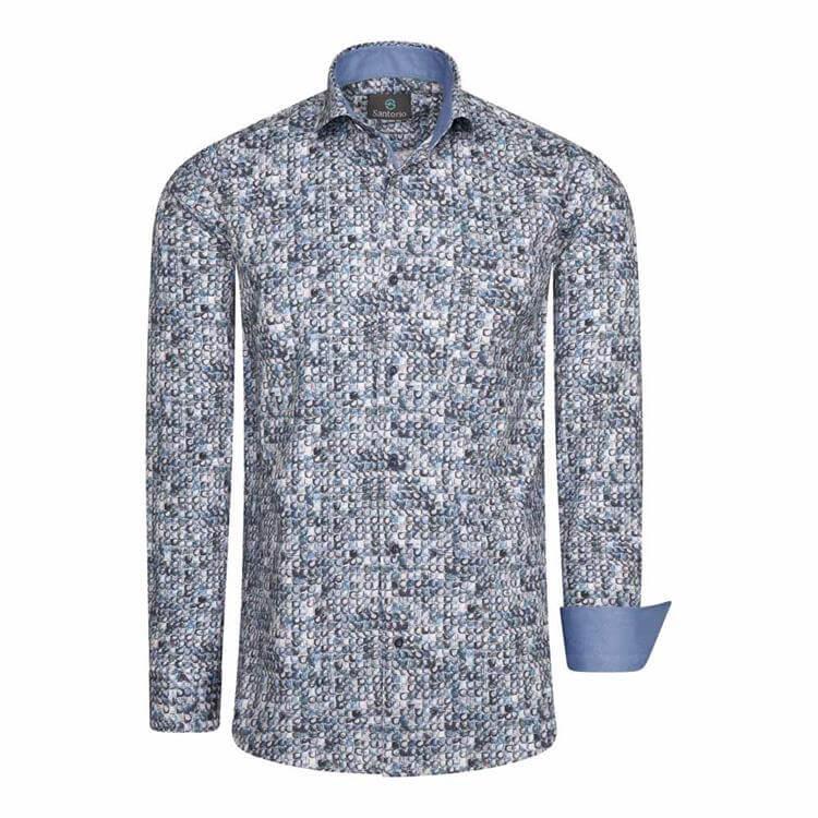 3385446-53263-santorio-overhemd-20101001-10