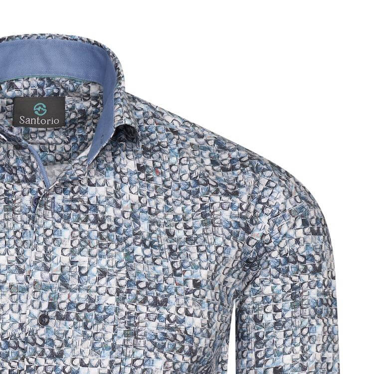 3385447-26576-santorio-overhemd-20101001-20