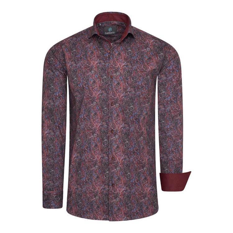3385456-19678-santorio-overhemd-20101005-10