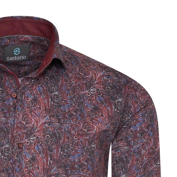 3385457-99373-santorio-overhemd-20101005-20