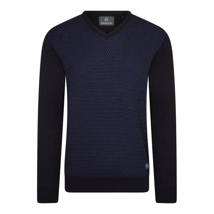 3385463-62391-santorio-pullover-20104001-10