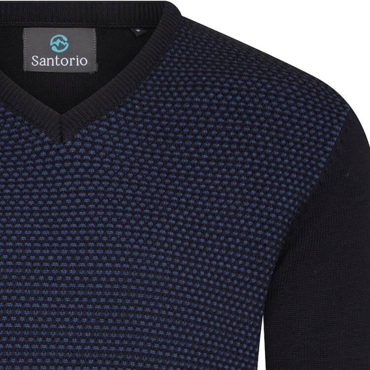 3385464-59744-santorio-pullover-20104001-20