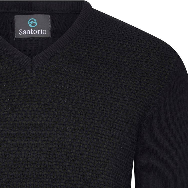 3385484-59536-santorio-pullover-20104003-20