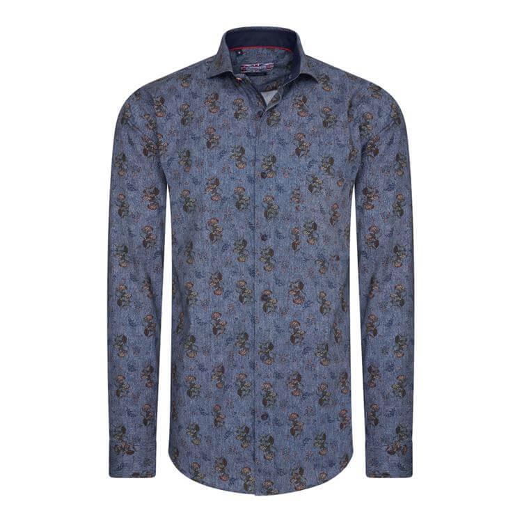 3438890-95730-portman-en-sons-overhemd-21512-10