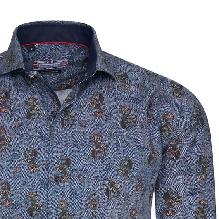 3438891-61335-portman-en-sons-overhemd-21512-20