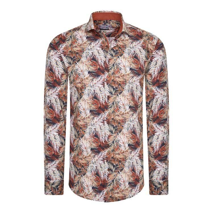 3438892-16999-portman-en-sons-overhemd-19892-10
