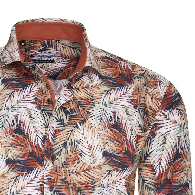 3438893-90658-portman-en-sons-overhemd-19892-20
