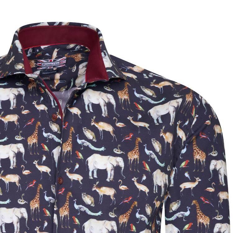 3438899-63652-portman-en-sons-overhemd-dg15144-20