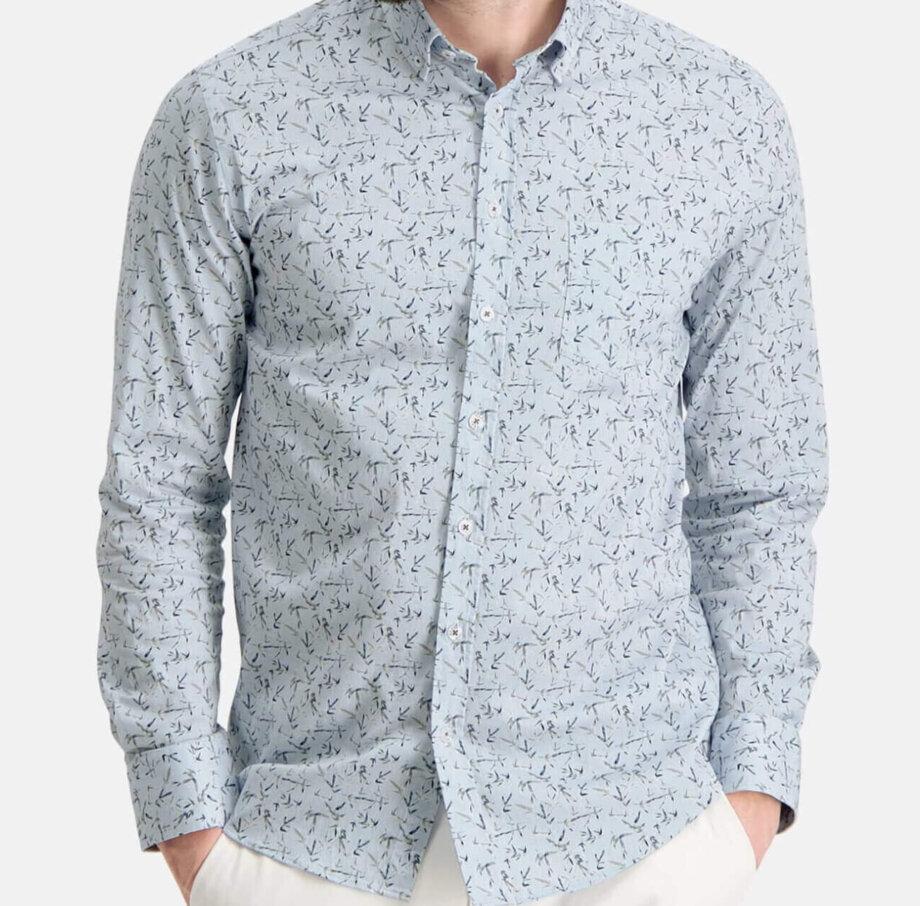 State -of-Art-11212.5136-overhemd-1