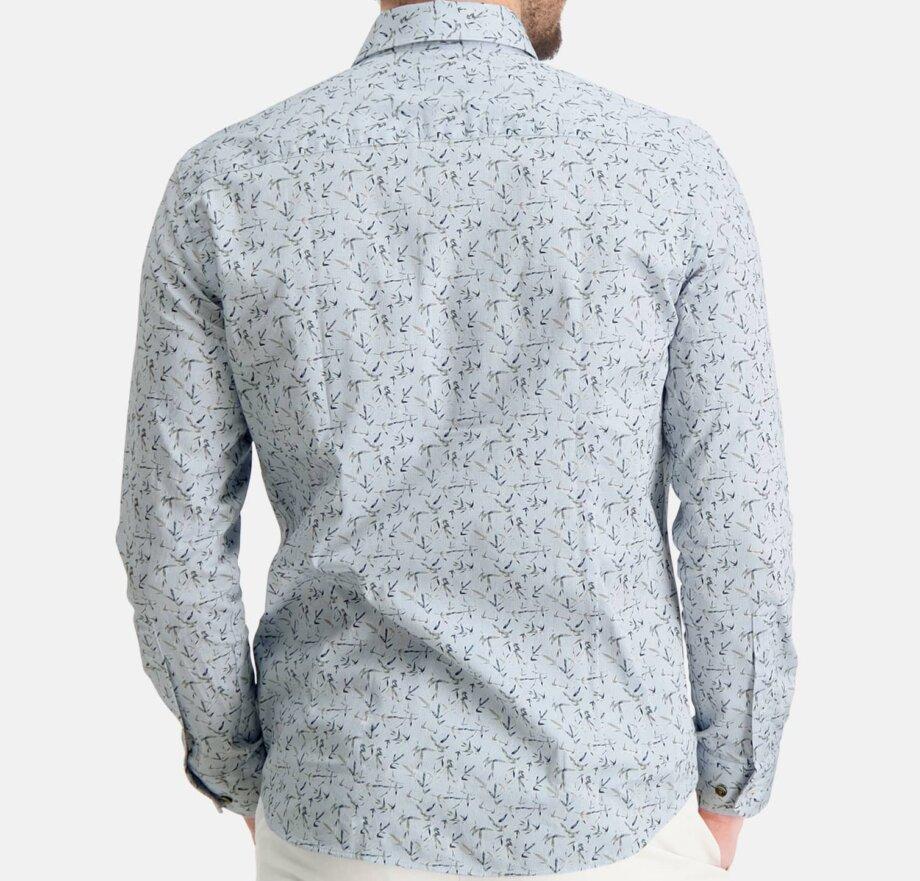 State -of-Art-11212.5136-overhemd-2