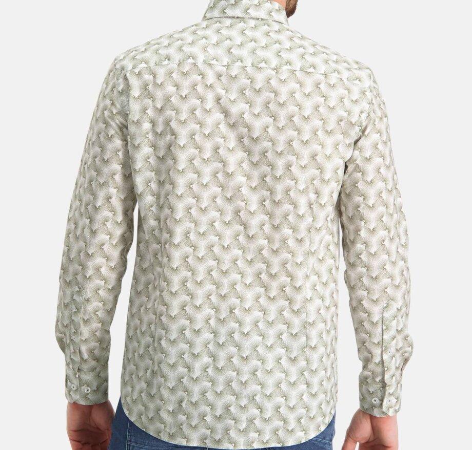 State of Art-overhemd-11209-3611_2
