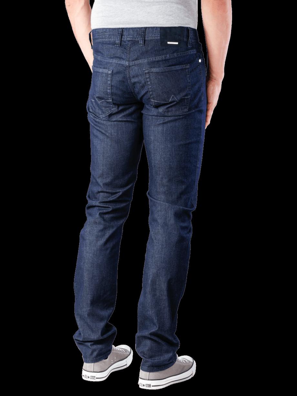 alberto-pipe-men-jeans-slim-fit-blue-1760-6867-890_a_4
