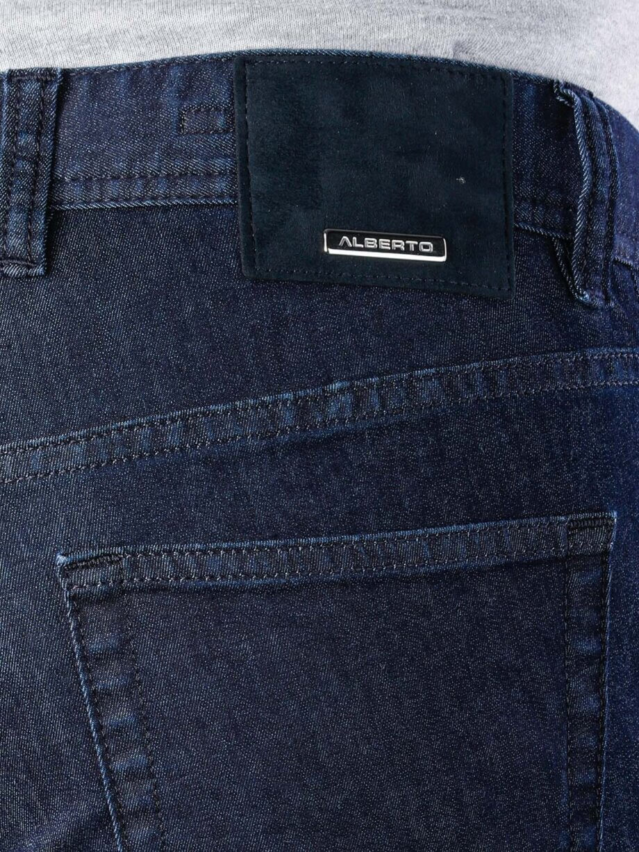 alberto-pipe-men-jeans-slim-fit-blue-1760-6867-890_d_5