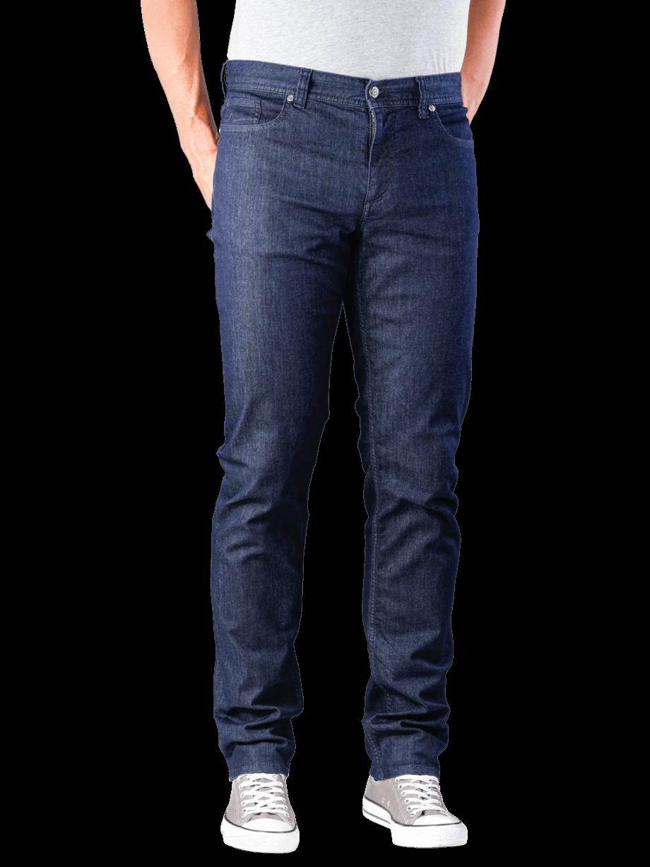 alberto-pipe-men-jeans-slim-fit-blue-1760-6867-890_f_1