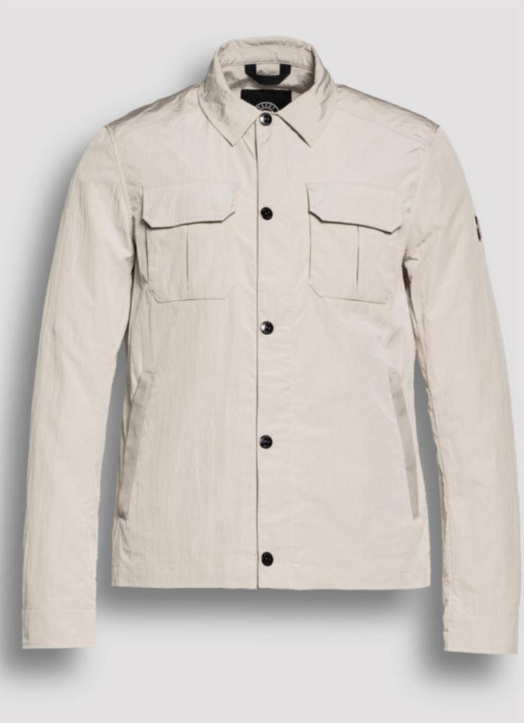 reset-jacket-ivory-1