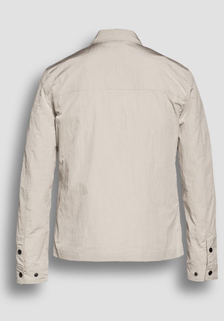 reset-jacket-ivory-2