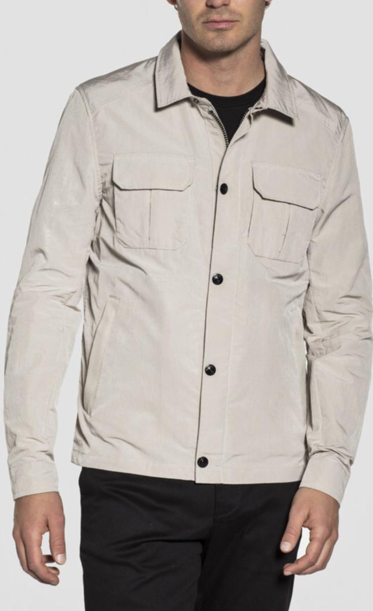 reset-jacket-ivory-3