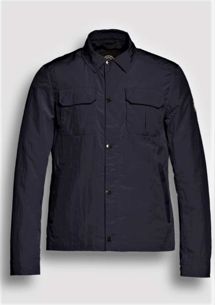 reset-jacket-prince-1