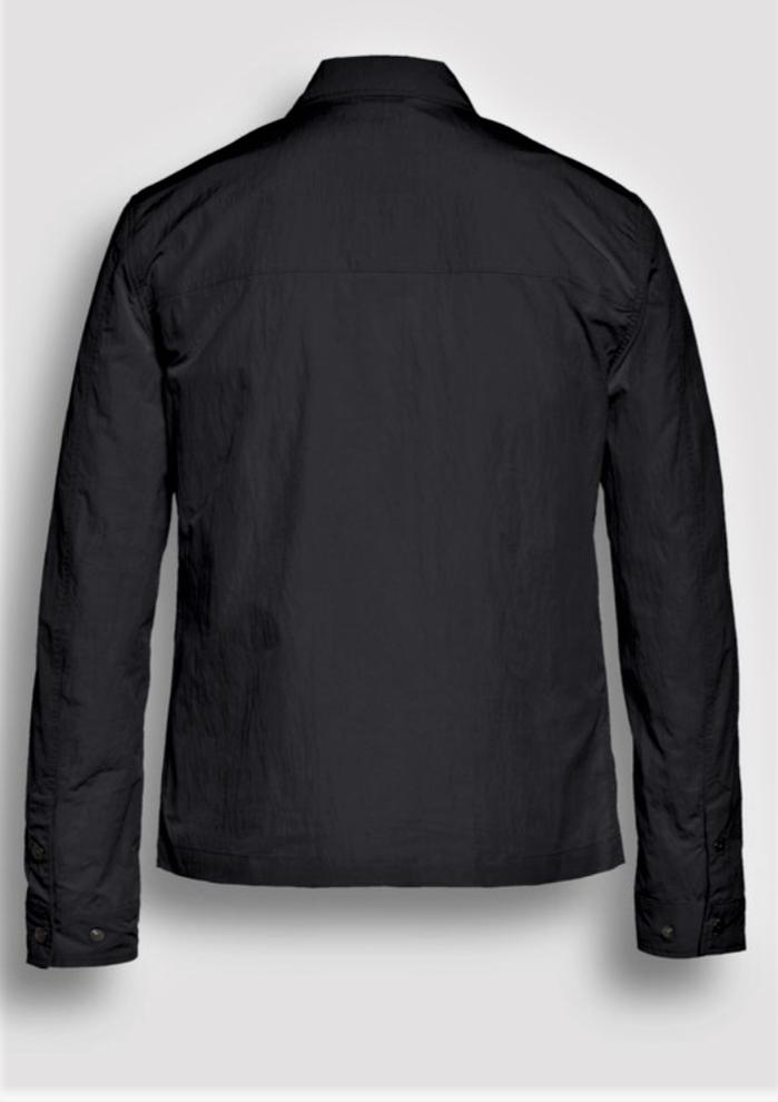 reset-jacket-prince-2