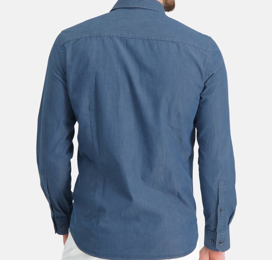 state of art denim-shirt-11258-5600-2