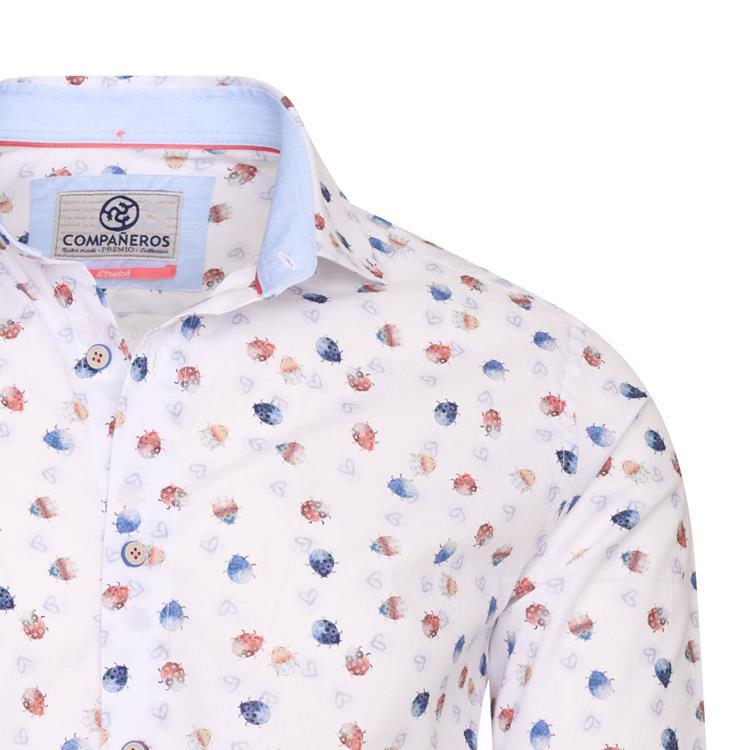 3631985-99531-companeros-overhemd-ss21-137-04-01-20
