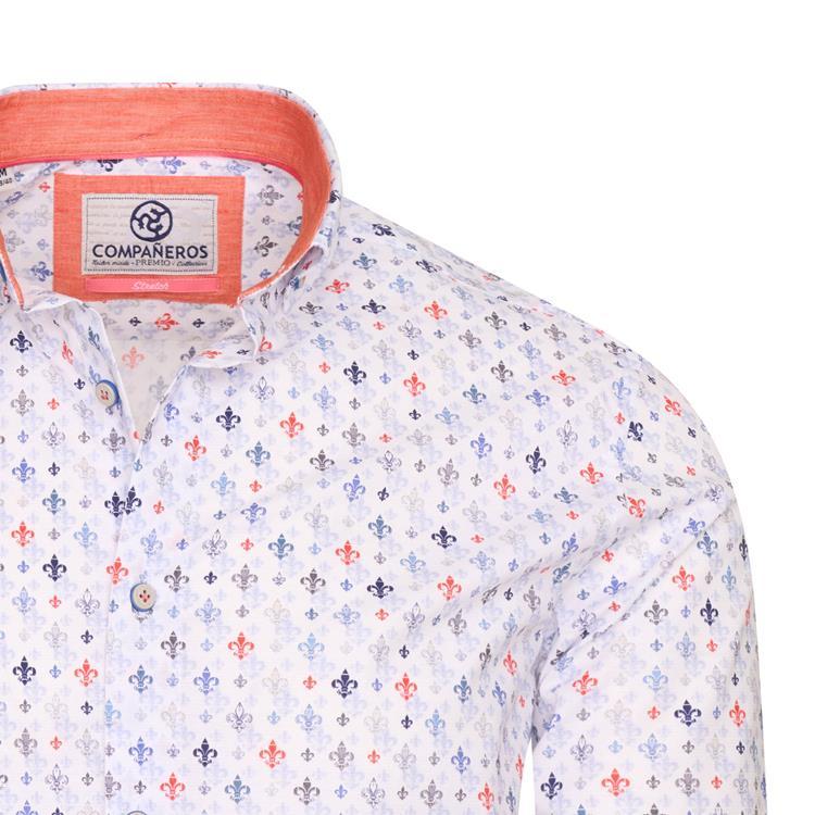companeros-overhemd-ss21-135-04-01-20