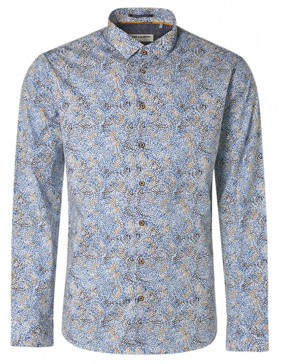 no-excess-shirt-stretch-allover-printed-11410212_2000x2000_915885