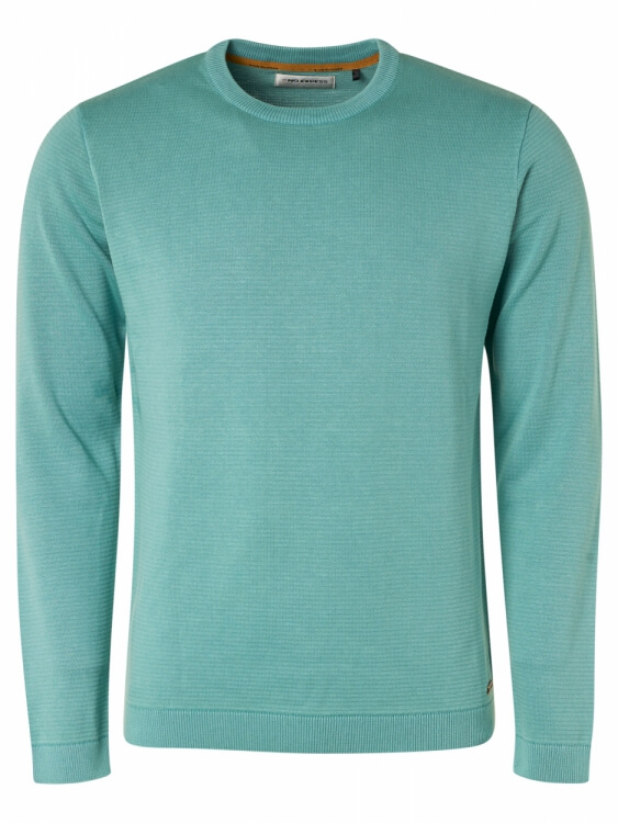 pullover-crewneck-relief-garment-dyed-stone-washed_pacific_11230102_153_1_95(1)