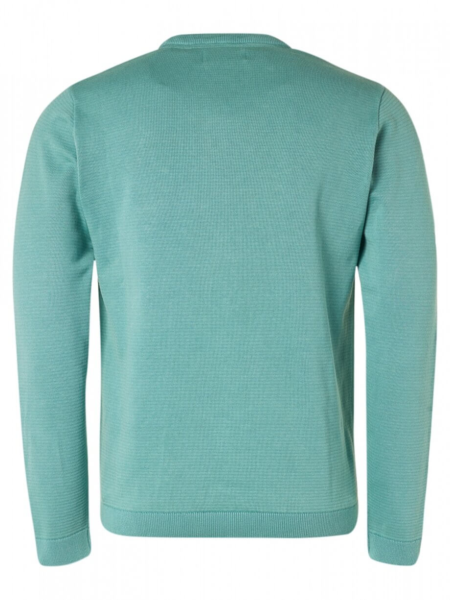 pullover-crewneck-relief-garment-dyed-stone-washed_pacific_11230102_153_3_15(1)